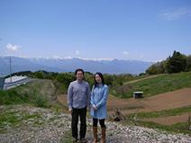 NEMO & Yuuka